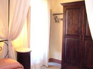 B&B Palazzo Senape De Pace, B&B (nocľahy s raňajkami)  Gallipoli - big - 8