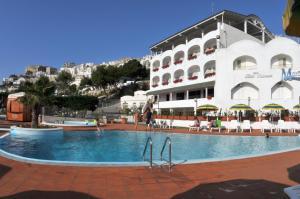 obrázek - Morcavallo Hotel & Wellness