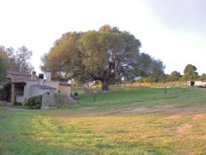 Agriturismo Candela, Farmházak  Arzachena - big - 9