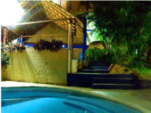 Villas Bahia Dorada