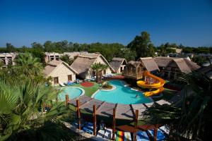 Club Asteria Belek - All Inclusive, Rezorty  Belek - big - 63