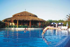 Club Asteria Belek - All Inclusive, Rezorty  Belek - big - 32