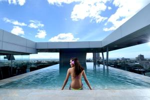 Best Western Plus Lex Hotel Cebu