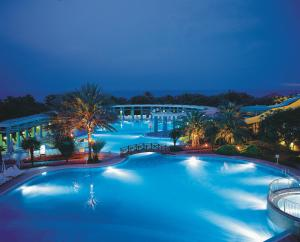 Club Asteria Belek - All Inclusive, Rezorty  Belek - big - 31