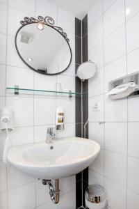Genova Hotels Design Apart