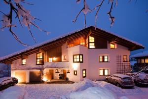 Haus Widmann