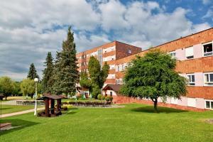 Agricola Sport & Wellness Centre