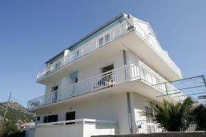 obrázek - Apartments Paradies