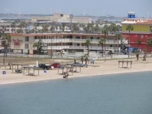 obrázek - Sea Shell Inn Motel