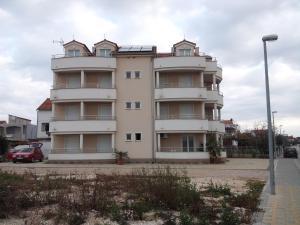 obrázek - Apartments Angie