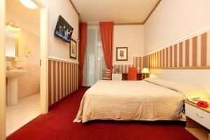 Catania Centro Rooms, Катания