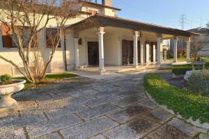 obrázek - B&B Villa Adriano