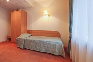 Отель Андерсен - фото 12