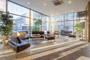 Отель Андерсен - фото 2