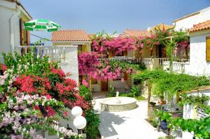 obrázek - Olympia Village Hotel