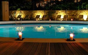 (Hotel Terme Igea Suisse)