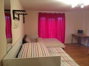 Apartments Inn