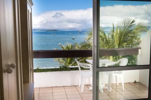 Costa Norte Ponta das Canas Hotel, Hotel  Florianópolis - big - 8