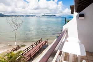 Costa Norte Ponta das Canas Hotel, Hotel  Florianópolis - big - 68