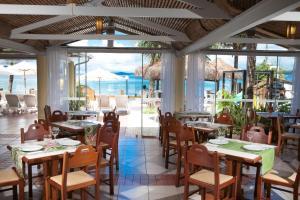 Costa Norte Ponta das Canas Hotel, Hotel  Florianópolis - big - 40
