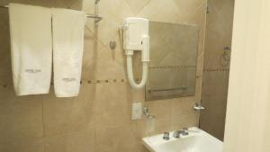 Hotel Lido, Hotely  Mar del Plata - big - 7