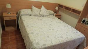 Hotel Lido, Hotely  Mar del Plata - big - 6