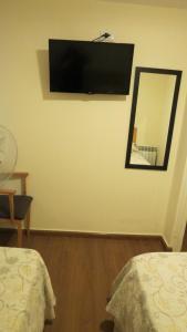 Hotel Lido, Hotely  Mar del Plata - big - 13