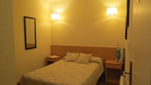 Hotel Lido, Hotely  Mar del Plata - big - 19