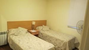 Hotel Lido, Hotely  Mar del Plata - big - 21
