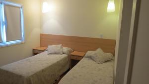 Hotel Lido, Hotely  Mar del Plata - big - 2