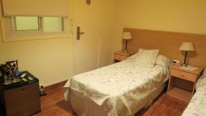 Hotel Lido, Hotely  Mar del Plata - big - 22