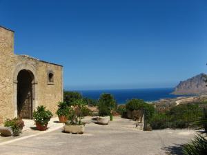 obrázek - Hotel Baglio Santacroce