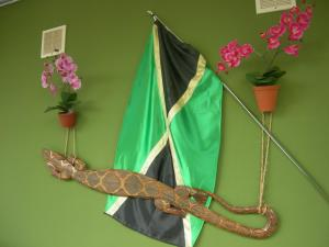 Вилла Ямайка - фото 16