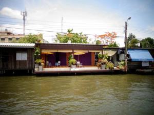 Bangluang House photos