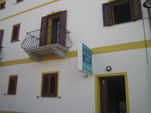 Albergo Villamarina