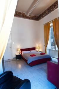 obrázek - Palazzo Savona