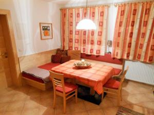 Appartement Ramona, Appartamenti  Hainzenberg - big - 36