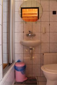 Hotel Karpacz, Отели  Карпач - big - 9