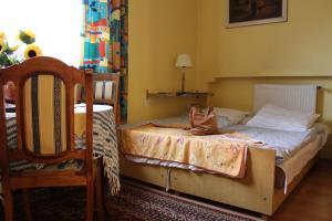 Hotel Karpacz, Отели  Карпач - big - 2