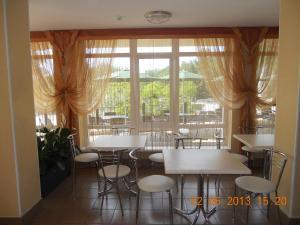 Гостевой дом Торнау - фото 3