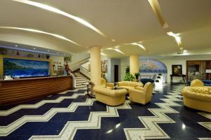 (Hotel Riva Del Sole)