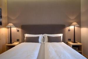 La Genzianella Bormio - Hotel