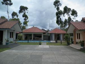 Villa Mandala Wangi