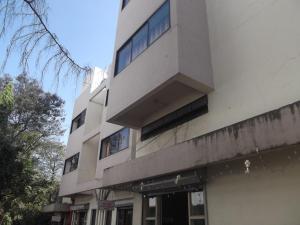 Vikrant Residency