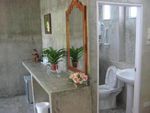 A Residence, Гостевые дома  Чианграй - big - 7