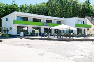 Eifel-Gasthof Kleefuß
