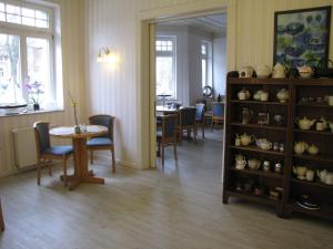 obrázek - Hotel Willert