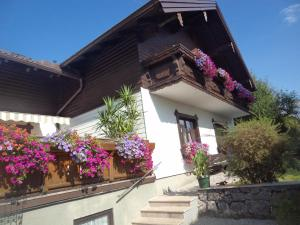 Gästehaus Verena