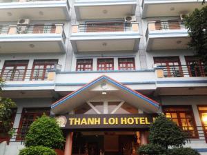 Thanh Loi 2 Hotel