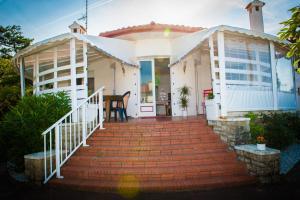 obrázek - Surfer's Villa